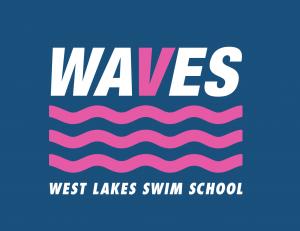 Waves Swim School West Lakes